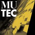 Logo MUTEC