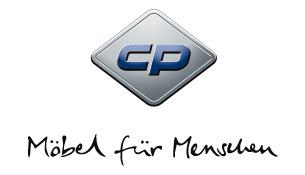 Unser Partner C+P