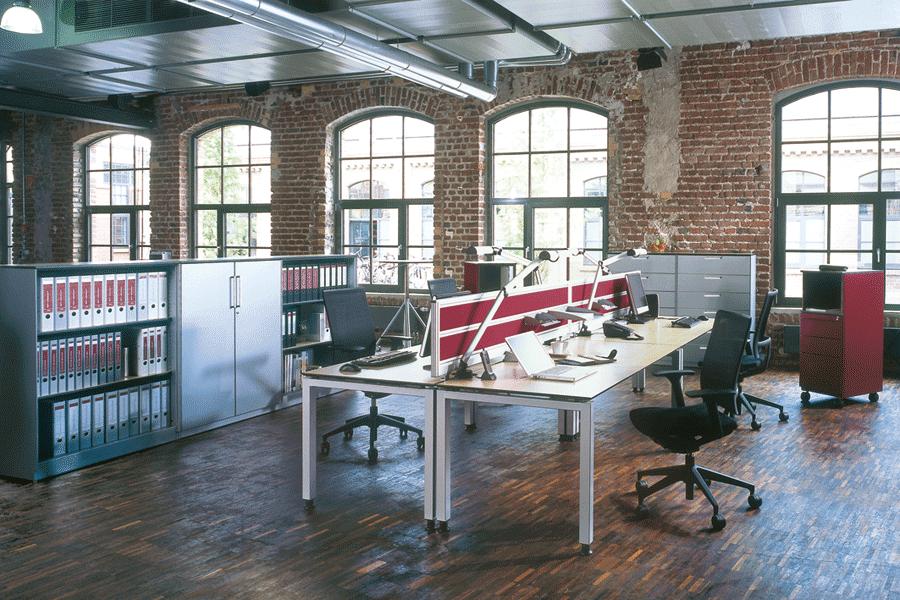 Möbel und Einrichten
