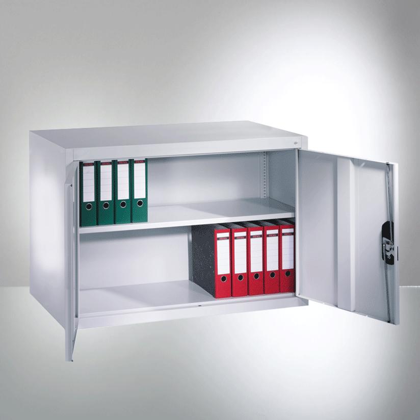 Aufsatzschränke Serie C2000, 930 Breit