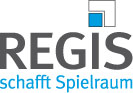 REGIS Logo 4c