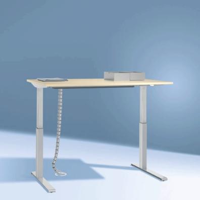 Steh-/Sitz Arbeitsplatz